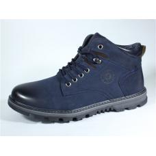 Ботинки мужские W48 AIMA