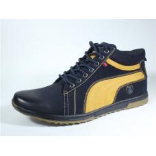 Ботинки мужские W509 AIMA