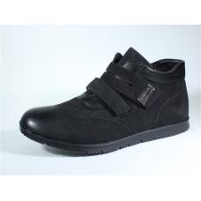 Ботинки мужские W8 AIMA