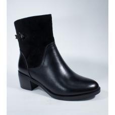 Ботинки женские 9991-1 Camidy