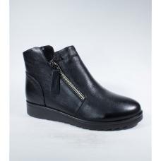 Ботинки женские 0339 Camidy