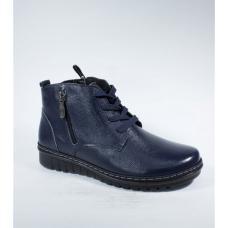 Ботинки женские 0518-2 Camidy