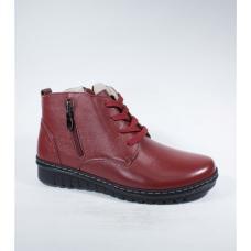 Ботинки женские 0518-3 Camidy
