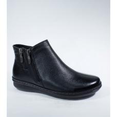 Ботинки женские 0531-1 Camidy