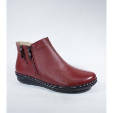 Ботинки женские 0531-3 Camidy