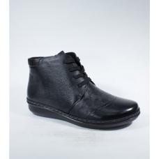 Ботинки женские 0534-1 Camidy