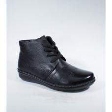 Ботинки женские 0535 Camidy