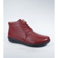 Ботинки женские 0536-2 Camidy