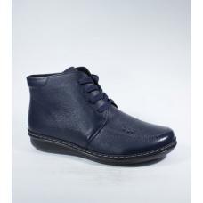 Ботинки женские 0537-3 Camidy