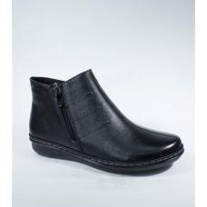 Ботинки женские 0539-1 Camidy