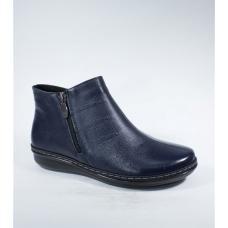 Ботинки женские 0539-3 Camidy