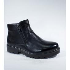 Ботинки женские 4001 Camidy