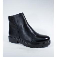 Ботинки женские 4004 Camidy