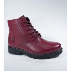 Ботинки женские 4005-3 Camidy