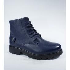 Ботинки женские 4005-4 Camidy