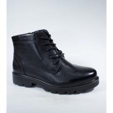 Ботинки женские 4006 Camidy