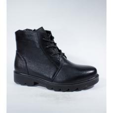 Ботинки женские 4007 Camidy