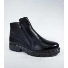 Ботинки женские 4008 Camidy