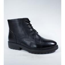 Ботинки женские 4009 Camidy