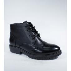 Ботинки женские 4010 Camidy