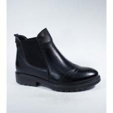 Ботинки женские 4013 Camidy