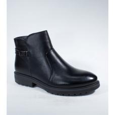 Ботинки женские 4014 Camidy