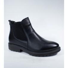 Ботинки женские 4015 Camidy