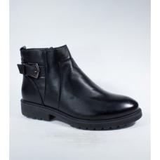 Ботинки женские 4018 Camidy