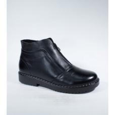 Ботинки женские 5017-1 Camidy
