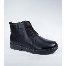 Ботинки женские 5018-1 Camidy