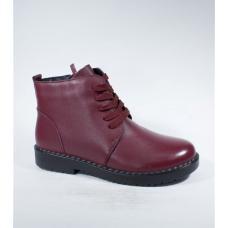Ботинки женские 5018-2 Camidy