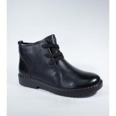 Ботинки женские 5021 Camidy