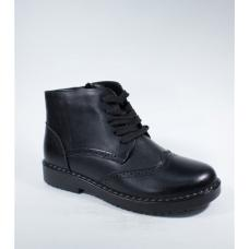 Ботинки женские 5022 Camidy