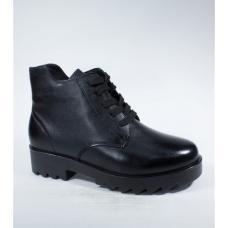 Ботинки женские 5026 Camidy