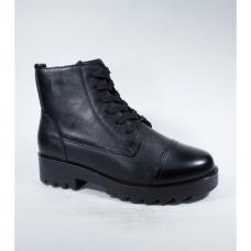 Ботинки женские 5027 Camidy