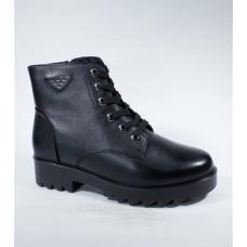 Ботинки женские 5029 Camidy