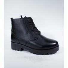 Ботинки женские 5030 Camidy