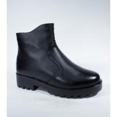 Ботинки женские 5031 Camidy