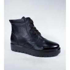 Ботинки женские 5035 Camidy