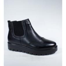 Ботинки женские 5037 Camidy
