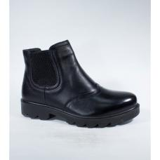 Ботинки женские 7912 Camidy