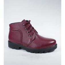 Ботинки женские 7912-2 Camidy
