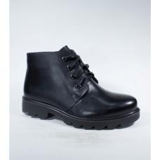 Ботинки женские 7917 Camidy