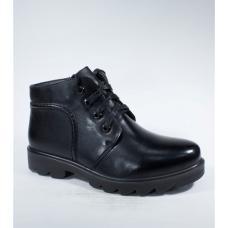 Ботинки женские 7972-1 Camidy