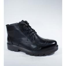 Ботинки женские 7974-1 Camidy