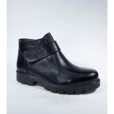 Ботинки женские 7976 Camidy