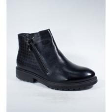 Ботинки женские 7977 Camidy