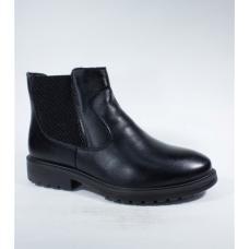 Ботинки женские 7979 Camidy
