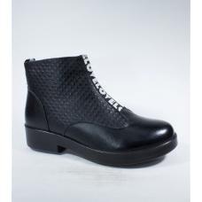 Ботинки женские 7986-1 Camidy