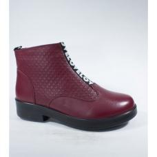Ботинки женские 7986-2 Camidy